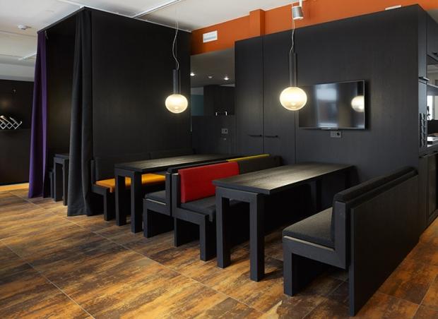 office-forum